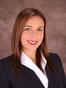Seattle Immigration Attorney Alexandra Elizabeth Kennedy