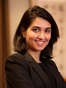 Bellevue Business Attorney Amrita Srivastava