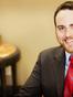 Tukwila Family Law Attorney Brett R. Beetham