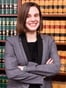 Washington Family Law Attorney Mindy Michelle Carr