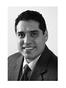 Tacoma Education Law Attorney Felipe Menchaca Mendez