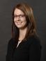 Hunts Point Employment / Labor Attorney Laura L Edwards