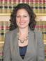 Kent Criminal Defense Lawyer Natalie D Findley-Wolf