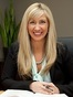Spokane Personal Injury Lawyer Janelle Marie Carney