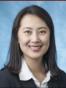 Jessica Nayoung Yu
