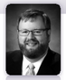 Milwaukee Employment / Labor Attorney Matthew Wayne Kurlinski