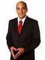 Madison Internet Lawyer Andrew J. Turner