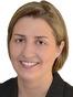 Delaware Limited Liability Company (LLC) Lawyer Brenda R. Mayrack