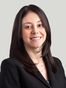 Milwaukee Motorcycle Accident Lawyer Rebecca L. Steinman