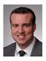 Chicago Partnership Attorney Joseph J. Hable