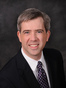 Dane County Estate Planning Attorney Mark Todd Johnson