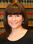 Appleton Appeals Lawyer Natalie M. Sturicz