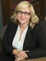 Appleton Personal Injury Lawyer Kelsi L. Cottle