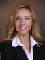 Fort Myers Probate Attorney Jennifer Marie Neilson