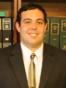 Tampa Construction / Development Lawyer Robert E Del Toro