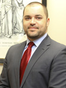 Broward County Litigation Lawyer Carlos Daniel Grande