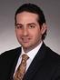 Parkland Estate Planning Attorney Mark Aaron Gotlieb