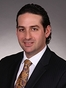 Lighthouse Point International Law Attorney Mark Aaron Gotlieb