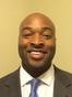 Kendall Intellectual Property Law Attorney Ugochukwu Ben Nwadike