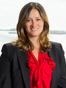 Miami Adoption Lawyer Teresita Maria Perez