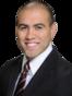 Orlando Insurance Law Lawyer Omar Perez