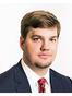 Tallahassee Personal Injury Lawyer Robert Marion Scott