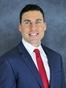 Palm Beach County Personal Injury Lawyer Matthew Kerry Schwencke