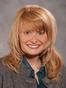 Orlando Tax Lawyer Jamie Ann Rozzi