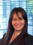 Stuart Family Law Attorney Jessica Marie VanValkenburgh