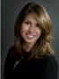 Seffner Workers' Compensation Lawyer Dixie Tisha Switzer