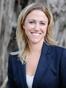 Coral Gables Tax Fraud / Tax Evasion Attorney Karen J Lapekas