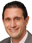 West Palm Beach Constitutional Law Attorney Anthony Michael Stella