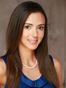 Gulf Stream Immigration Attorney Valentina L Weis