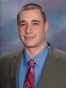 Boca Raton Intellectual Property Law Attorney Jesse Leavitt Cohen