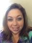 Orlando Family Law Attorney Annabelle S Catania-Pratt