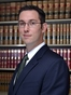 Spring Hill Family Law Attorney Matthew A Foreman