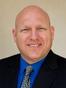 Orlando Insurance Law Lawyer Roger A Hatfield