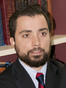 Miami Corporate / Incorporation Lawyer Pablo Gonzalez Zepeda