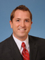 Naples Tax Lawyer Adam Charles Kerlek