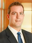 Tampa Intellectual Property Law Attorney Jason Paul Stearns