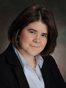 Nashua Litigation Lawyer Melissa S Penson