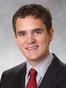Orange County Lawsuit / Dispute Attorney David A Meek II