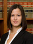 Orlando Child Support Lawyer Carolyn Maya
