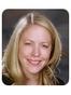 Sarasota Employment / Labor Attorney Nancy A Beyer