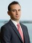 Pompano Beach Juvenile Law Attorney Brett J Yonon
