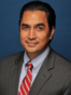 Miami-Dade County Foreclosure Attorney Daniel Tam