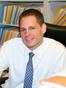 Jacksonville Real Estate Attorney Blair Douglas Schemer