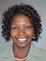 Malabar Criminal Defense Lawyer Terra Neshonda Carroll