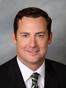 Daytona Beach Divorce / Separation Lawyer J. David Ellzey Jr.