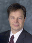 Gainesville Commercial Real Estate Attorney Seldon J Childers